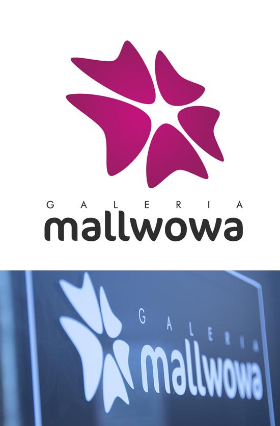 mallwowa-mockups