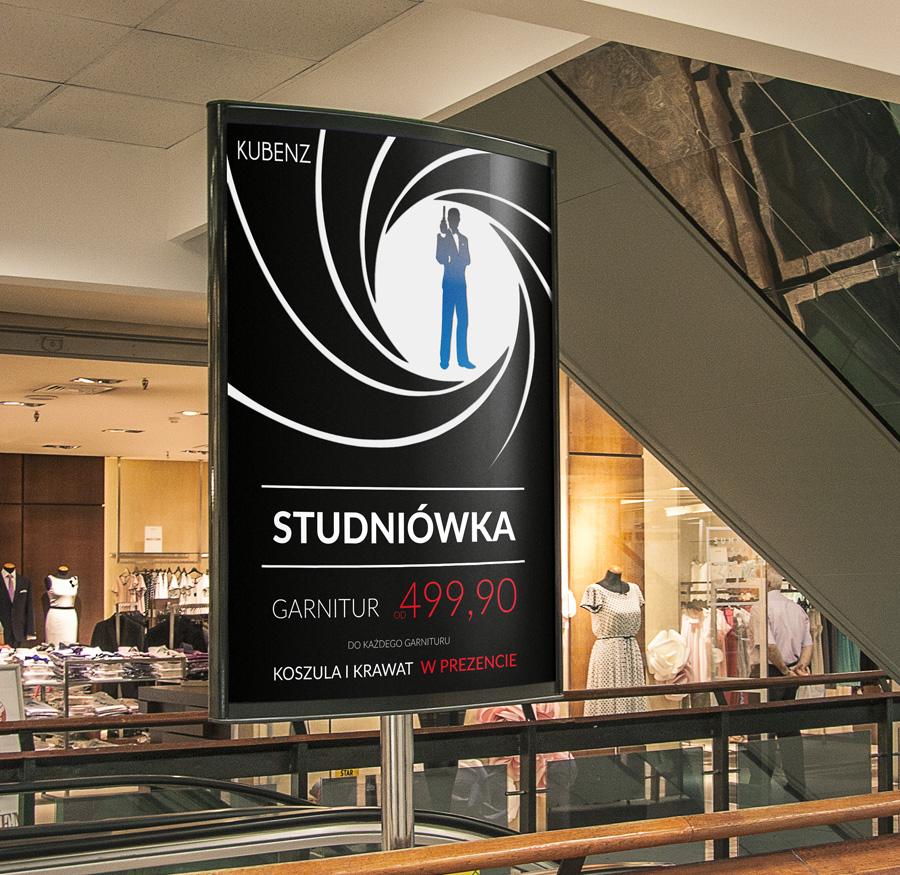 studniowka-mockup_c